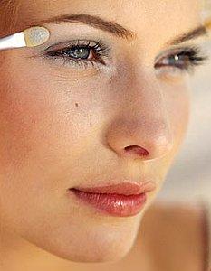 http://newwoman.ru/pic31/101007_boginya_04.jpg