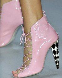 Обувь Тофа Интернет Магазин От Фабрики