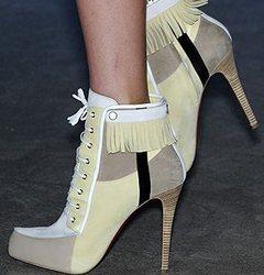 Интернет Магазин Обуви Саша Фабиани