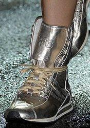 Обувь 7Я Отзывы