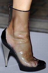 Модная Обувь Сникерсы