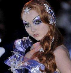 http://newwoman.ru/pic31/291107_makeup_%20carnival_024.jpg