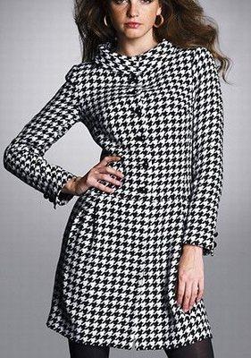 Одежда для офиса - Страница 2 Fashion_plus_size_4_11