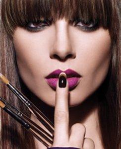 Макияж Newwoman_ru_make-up_spring2008_002