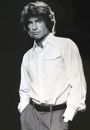 Уоррен Битти (Warren Beatty)