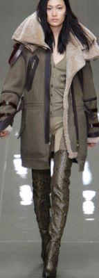 Детская верхняя одежда - весна и зима, детская зимняя одежда...