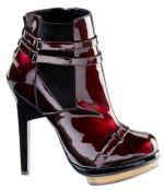 Мода на женскую обувь :) Boots2010