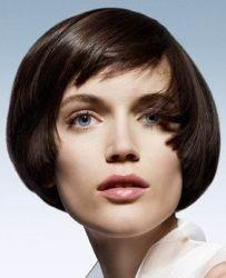 мужская фото интимная прическа фото, наращивание волос арзамас.
