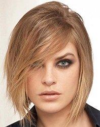 http://www.newwoman.ru/pic32/hairstyles_women_2009_07.jpg