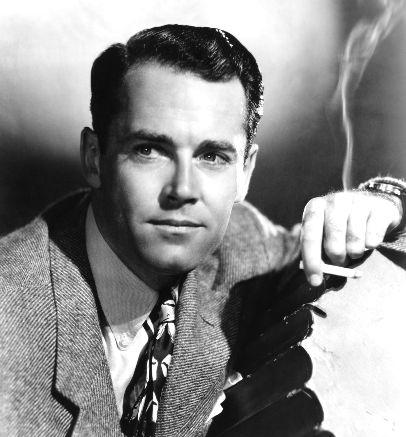 Картинки по запросу Henry Fonda