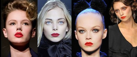 make-up-trends-autumn-winter-2008-2009_05.jpg