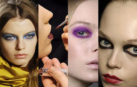 make-up-trends-autumn-winter-2008-2009_06.jpg