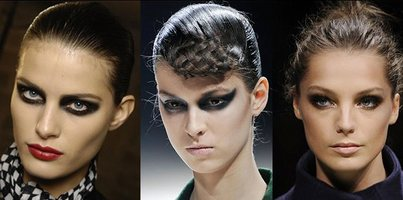 make-up-trends-autumn-winter-2008-2009_08.jpg