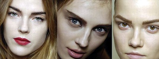 make-up-trends-autumn-winter-2008-2009_10.jpg