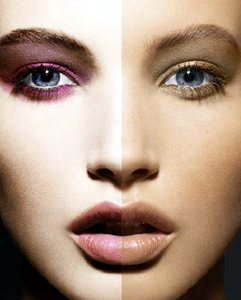 make-up-trends-autumn-winter-2008-2009_13.jpg