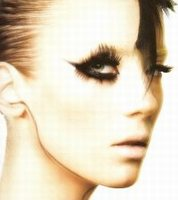 make-up-trends-autumn-winter-2008-2009_14.jpg