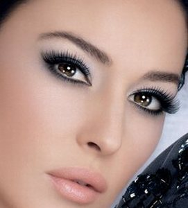 make-up-trends-autumn-winter-2008-2009_18.jpg