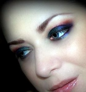 make-up-trends-autumn-winter-2008-2009_31.jpg