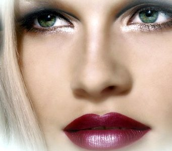 make-up-trends-autumn-winter-2008-2009_41.jpg