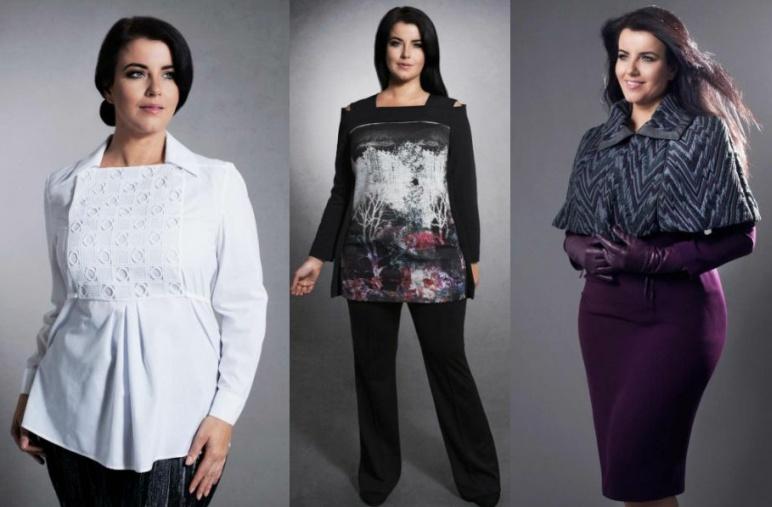Лариса Гузеева выложила серию фото без макияжа