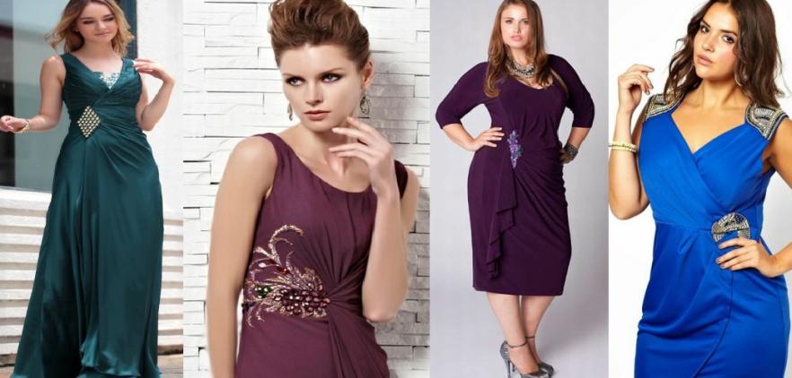 Декоративные пряжки для платья