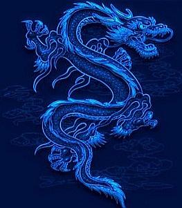 http://newwoman.ru/pic34/dragon2012.jpg