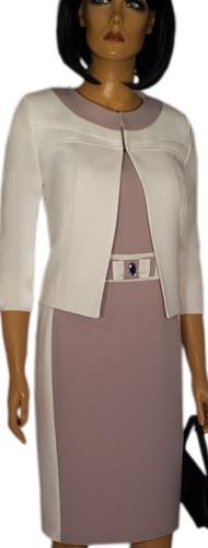 Женская офисная одежда каталог
