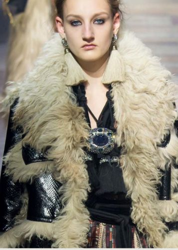 Модные женские курткивесна осень зима
