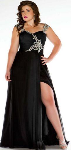Платья мода для полных платья для