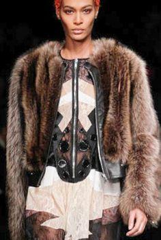 Модана женские куртки прошедший