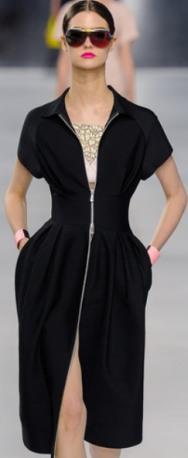 Фото женских брючных костюмов 2015 2016