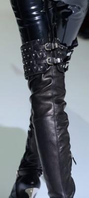 Модная женская обувь осень 2013 зима 2014