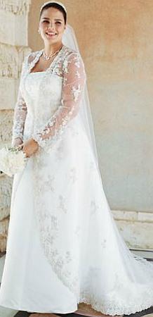 Вечерние женские костюмы на свадьбу