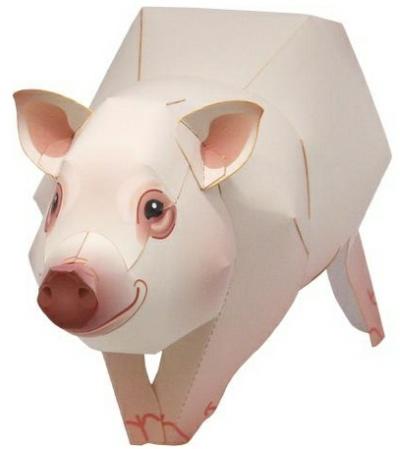 год свиньи стрелец по гороскопу