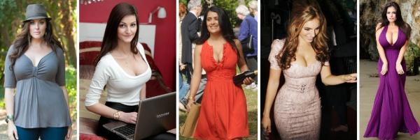 Модные вязаные кофты 2018 года: на фото модели для женщин 34