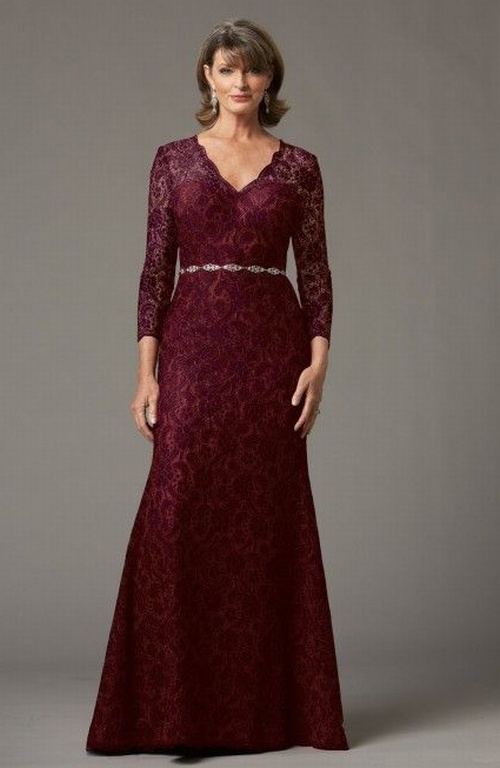 бодовое платье в пол