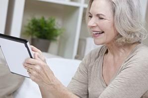 сайты знакомств 50 65 лет