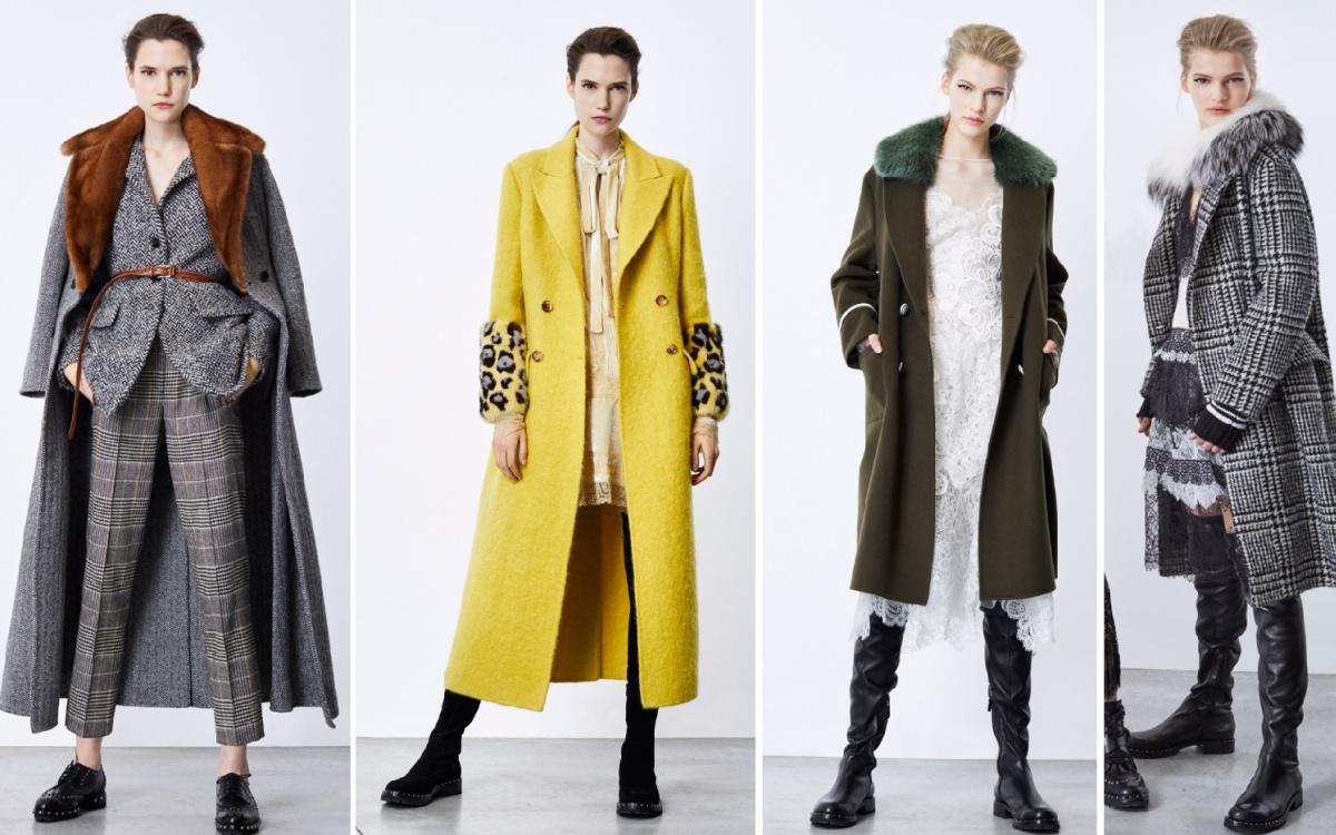 94b26e1d5da пальто осень-зима 208 2019 c сеховой отделкой - воротник