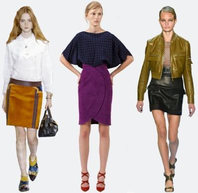 Модные туфли с ремешками – абсолютный тренд на 2019 год новые фото
