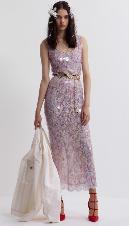 Выпускной 2016 платья