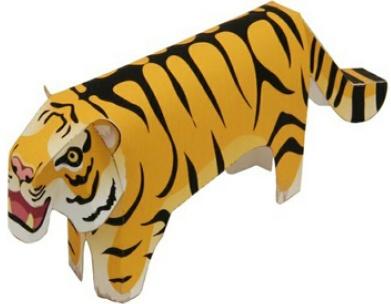 Сценарий поздравление с годом тигра фото 812