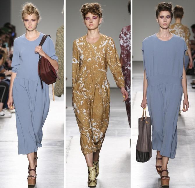 78acf61f9c6 красивые трикотажные платья для дам в возрасте