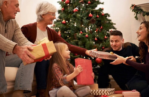 Мой муж не дарит подарки. Почему супруг не хочет 6