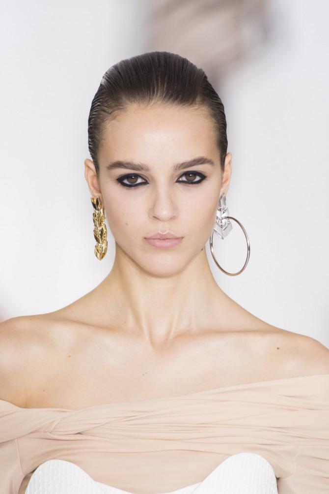 8 уроков макияжа на весну 2019
