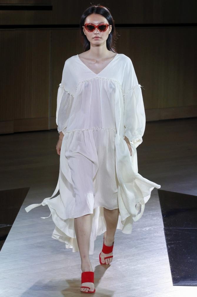 Идеи для в юбках