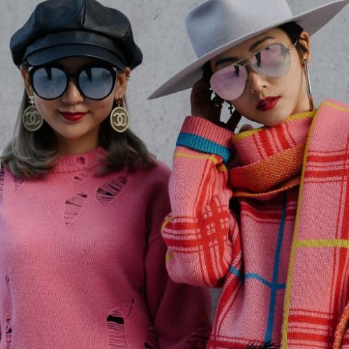 Модные шляпы 2019 фото женские новые фото