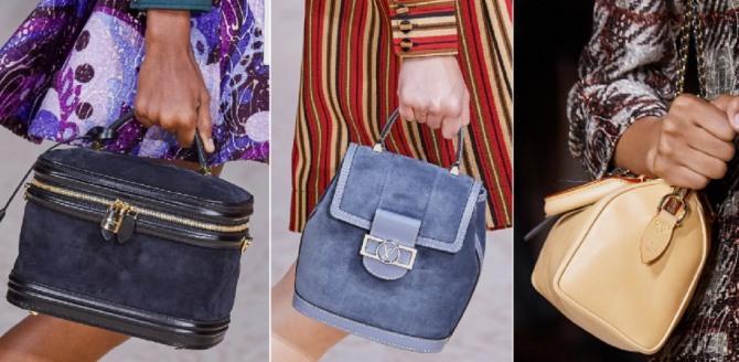 Модные женские сумки 2020 года - 75 фото модных тенденций | 328x670