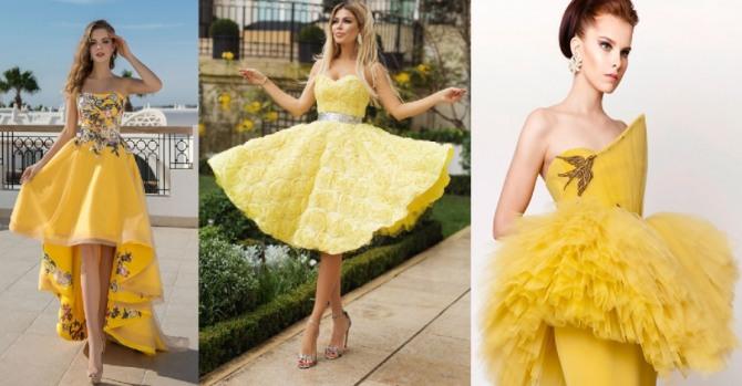 новогоднее платье для женщин и девушек знака Близнецы